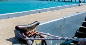 grecia tasse imbarcazioni in transito