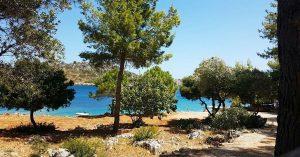 porti in grecia zacinto
